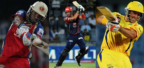 123 players retained and 55 released for IPL 2015.