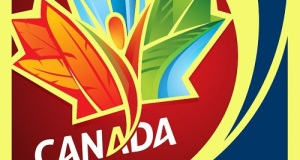 2015 Fifa Women's World Cup Canada