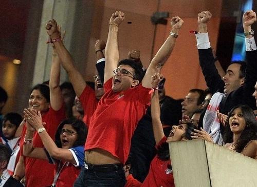 Atletico de Kolkata won inaugural Indian super league by 1-0 against Kerala Blasters FC.