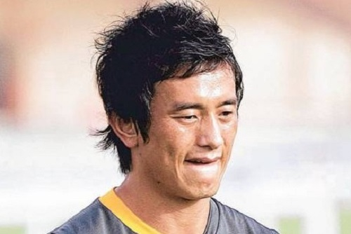 Baichung Bhutiya believes ISL success will enhance I-League popularity.