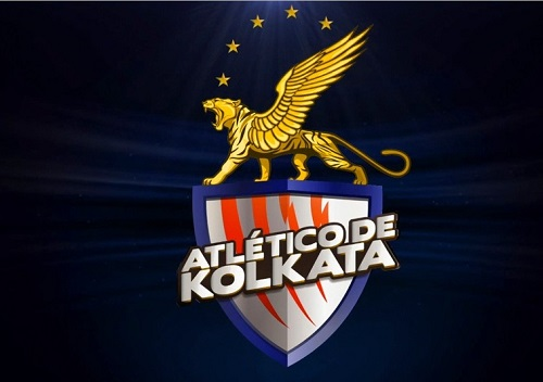 Baichung Bhutiya predicts Atletico de Kolkata for Indian Super League title.