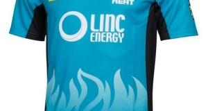 Brisbane Heat full squad, players list for BBL 2014-15