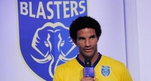 David James says he may not play Indian Super League 2015