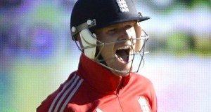 Video: England 15-man Team for 2015 Cricket World Cup
