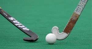 Umpire panels of Hockey India League, 2015