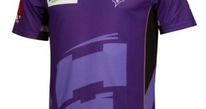 Hobart Hurricanes full squad, players list for BBL 2014-15