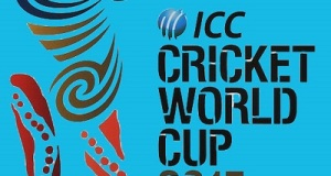Video: ICC Cricket World Cup 2015 Fixtures and Schedule