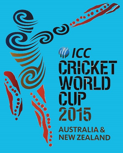 ICC cricket world cup 2015 fixtures, venues, teams, schedule and broadcasters.