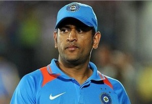 Indian 15-member squad for world cup to be declared on January 6.