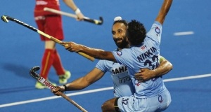 Indian Men's Hockey team to get new coach before HIL 2015