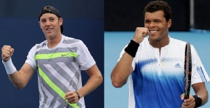 Jack Sock and Jo-Wilfried Tsonga ruled out from hopman cup 2015.