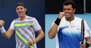 Jo-Wilfried Tsonga and Jack Sock out from Hopman Cup 2015