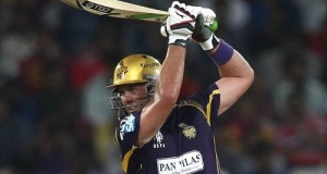 Jacques Kallis to play Caribbean Premier League 2015