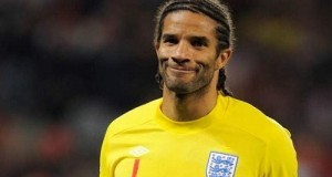 David James says ISL Final is the biggest final in Indian Football
