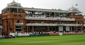 Lord's to host ICC cricket world cup final 5th time in 2019