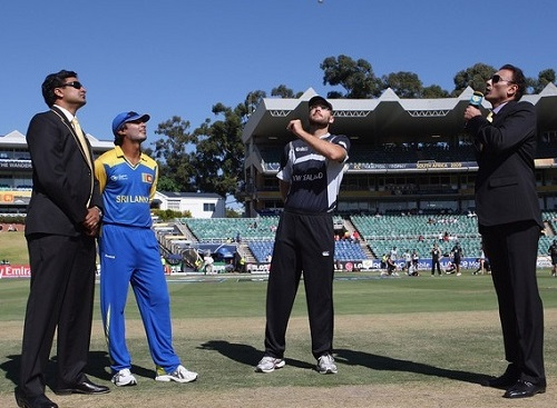New Zealand vs Sri Lanka 2014-15 series schedule.