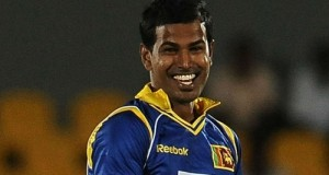 Sri Lanka recall Kulasekera, Malinga in ODI squad against NZ