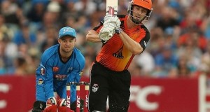 Perth Scorchers vs Adelaide Strikers live streaming, preview bbl 04