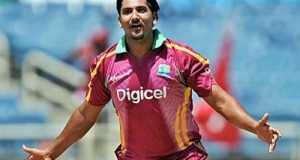 West Indies 30 probable squad for ICC world cup 2015