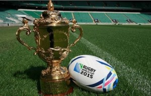 Rugby world cup 2015 fixtures and schedule.