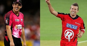 Sydney 6ers vs Melbourne Renegades preview, Live Streaming BBL 04