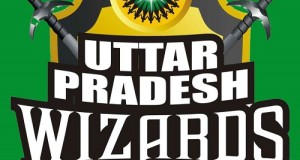 Uttar Pradesh Wizards Squad for 2015 Hockey India League