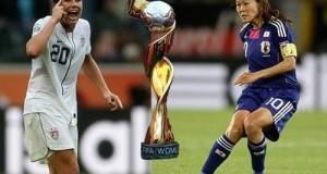 FIFA increases winner prize from 1 to 2$ million for women world cup