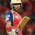 IPL 2015: List of All 8 teams player releases for IPL Auction