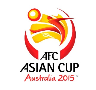 2015 AFC Asian Cup schedule, fixtures, teams and groups.