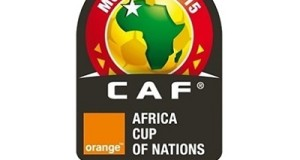 Africa Cup of Nations Points Table 2015