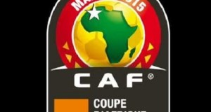 Orange Africa Cup of Nations 2015 Fixtures and schedule
