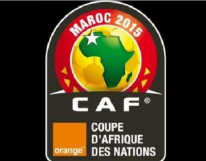 2015 Africa Cup of Nations schedule and fixtures.