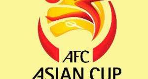 AFC Asian Cup 2015 Points Table and Teams Standing