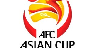Where to Watch 2015 AFC Asian Cup Live Telecast, Score