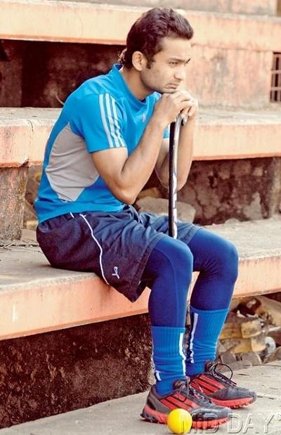 Affan Yousuf says Punjab Warriors can win 2015 hockey india league.