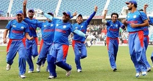 Afghanistan matches schedule for 2015 cricket world cup