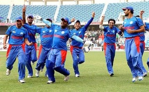 Afghanistan cricket matches schedule world cup 2015.
