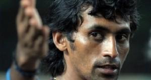 Arjun Halappa says Indian Hockey on path to be no. 1