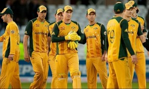 Australia matches schedule for icc world cup 2015.