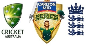 Australia vs England 1st ODI Preview, Live Streaming tri-series 2015