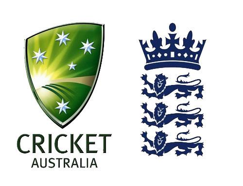 Australia vs England Hobart ODI 2015 tri series match preview, live streaming and score details.