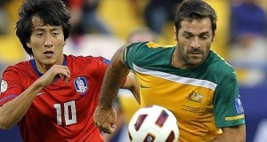 Asian Cup 2015 Final: Australia vs Korea preview, predictions