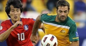 Asian Cup 2015 Final: Australia vs Korea preview, predictions