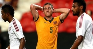 Australia vs UAE semi-final: live streaming, score asian cup 2015