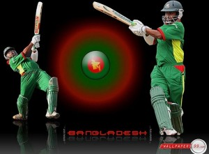 Bangladesh matches schedule of 2015 cricket world cup.