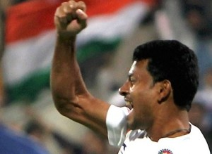 Birendra Lakra believes Ranchi Rays can win 2015 hero hockey india league.