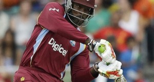West Indies beat South Africa in exciting thriller, win T20I series by 2-0