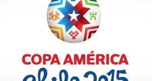 Video: Copa America 2015 venues, groups, fixtures & schedule