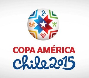 Copa America 2015 venues, fixtures, schedule and time table.