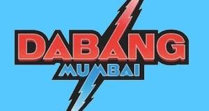 Dabang Mumbai Squad for 2015 Hockey India League
